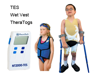 tes-thera-wetvest
